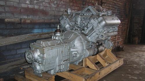 Бу двигатель на мтз 80 - health85.trade