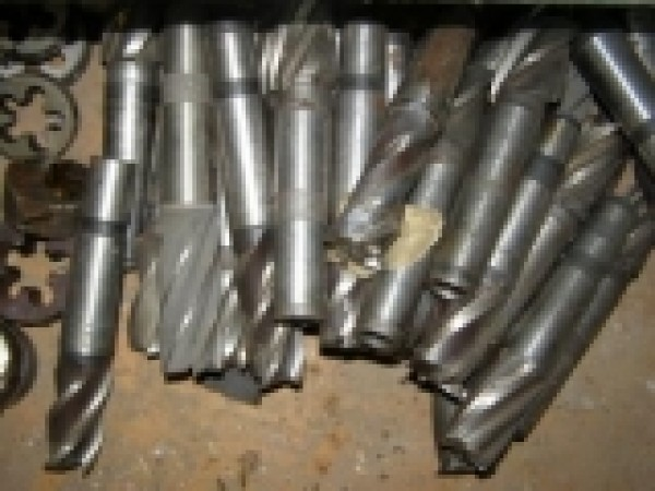 Лом титана цена в Барабаново листовой металл в Котельники