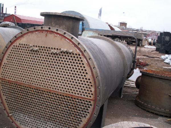 Теплообменник титан продам расчет теплообменника вода-вода
